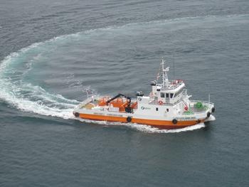MV KALAYAAN